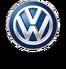 Volkswagen Slovakia