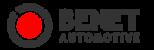Benet Automotive